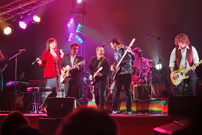 BeatlesStones_Feb18_2012_024