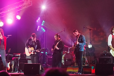 BeatlesStones_Feb18_2012_034
