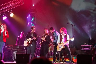BeatlesStones_Feb18_2012_030