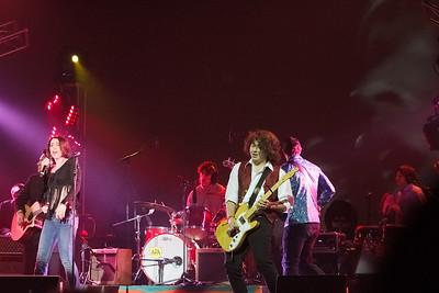 BeatlesStones_Feb18_2012_001