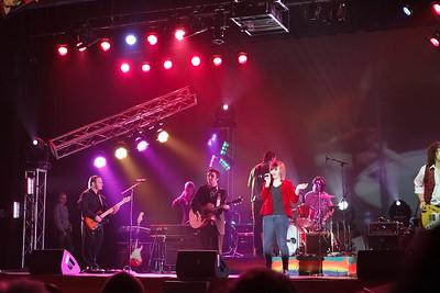 BeatlesStones_Feb18_2012_040