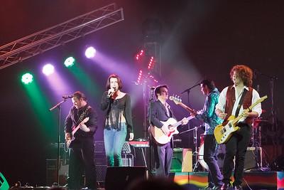 BeatlesStones_Feb18_2012_015