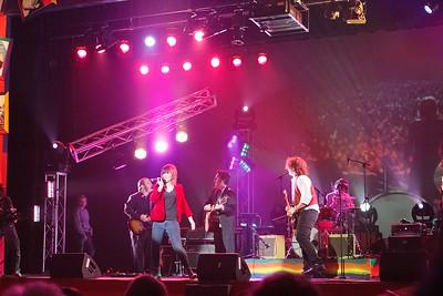 BeatlesStones_Feb18_2012_043