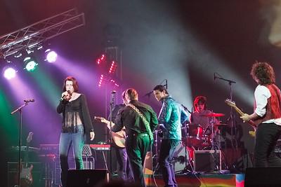 BeatlesStones_Feb18_2012_014