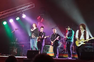 BeatlesStones_Feb18_2012_009