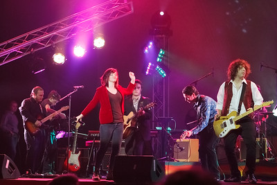 BeatlesStones_Feb18_2012_036