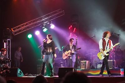 BeatlesStones_Feb18_2012_003