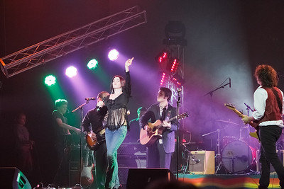 BeatlesStones_Feb18_2012_002