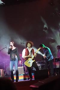 BeatlesStones_Feb18_2012_004
