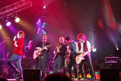 BeatlesStones_Feb18_2012_028