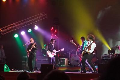 BeatlesStones_Feb18_2012_022