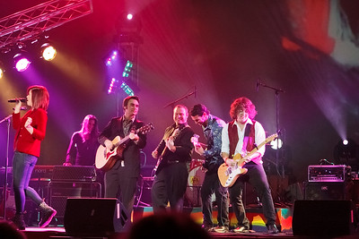 BeatlesStones_Feb18_2012_029