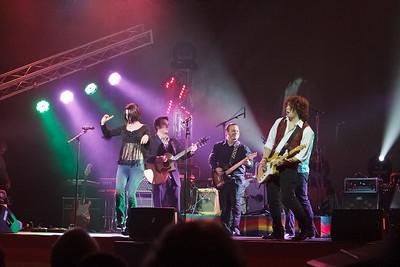 BeatlesStones_Feb18_2012_007
