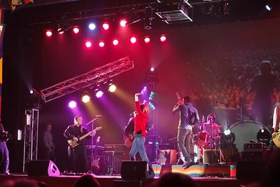 BeatlesStones_Feb18_2012_041