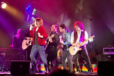 BeatlesStones_Feb18_2012_026