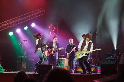 BeatlesStones_Feb18_2012_008