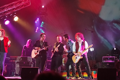 BeatlesStones_Feb18_2012_031