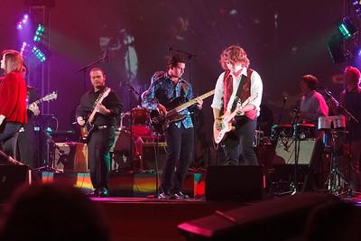 BeatlesStones_Feb18_2012_023