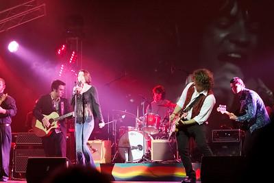 BeatlesStones_Feb18_2012_005