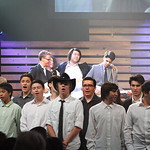 WhiteAlbum_Nov7_2013_2577