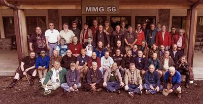 MMG56_GroupShot