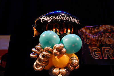 Miami Music Project 2021 Graduation