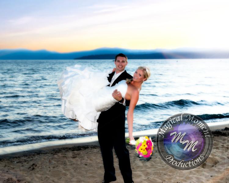 Loder - Real Weddings