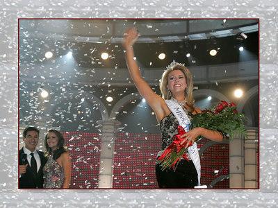 MissAmerica6-028