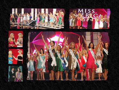 MissAmerica6-7b