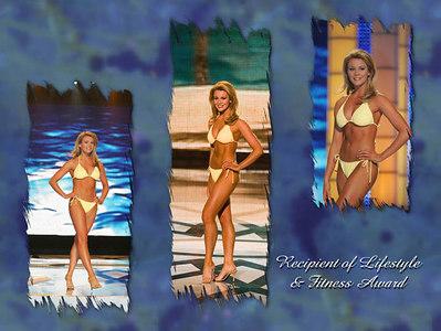 MissAmerica6-017