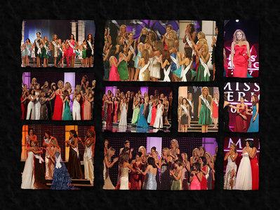 MissAmerica6-7a