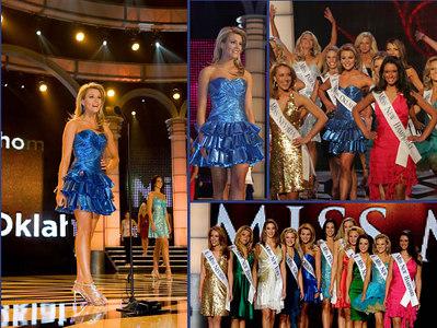 MissAmerica6-010