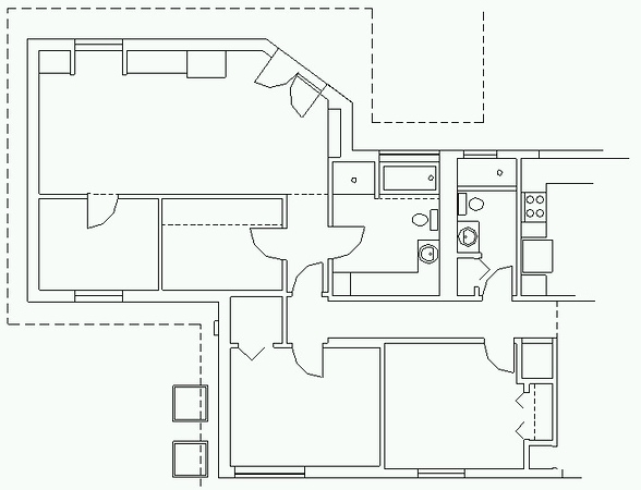 Add Floor Plan Feb 05