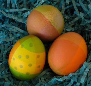 4-24-11 Easter 3