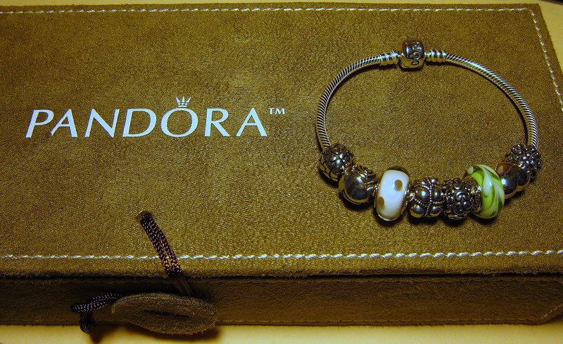 2-11-11 bracelet