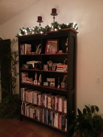 12-11-12 AZ garland