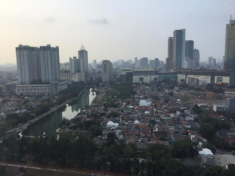 8-13-15 Jakarta 2