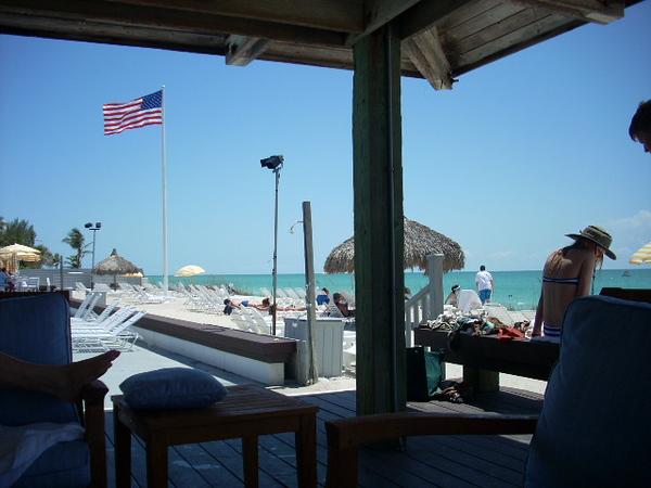 5-18-2012 FL 004