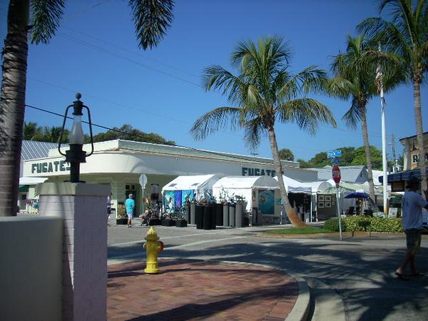 5-19-2012 FL 007