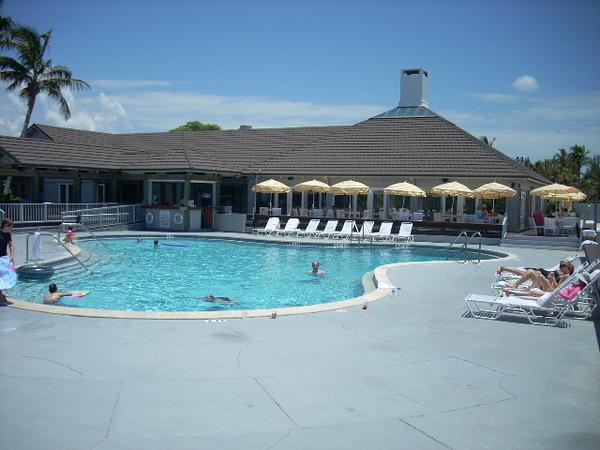 5-19-2012 FL 011