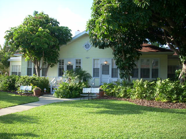 5-20-2012 FL 024