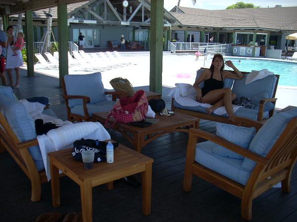 5-19-2012 FL 010
