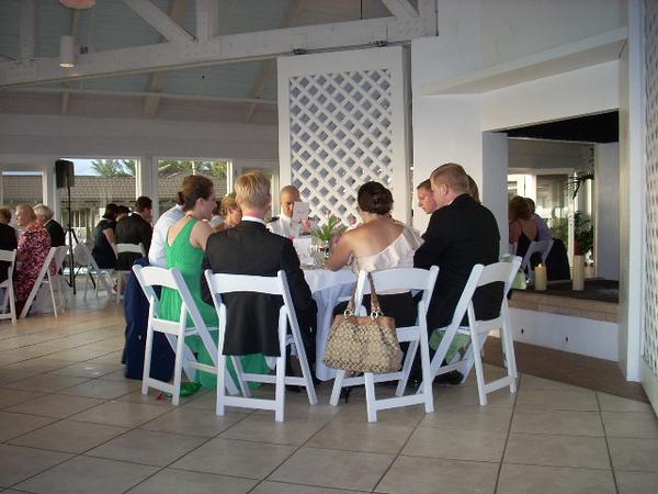 5-19-2012 FL 020