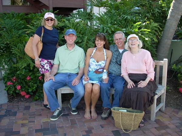 5-19-2012 FL 009