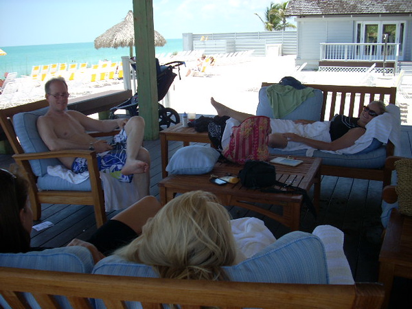 5-19-2012 FL 14#