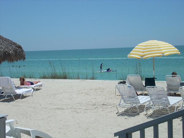 5-19-2012 FL 015