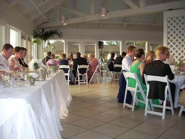 5-19-2012 FL 022