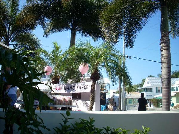 5-19-2012 FL 008