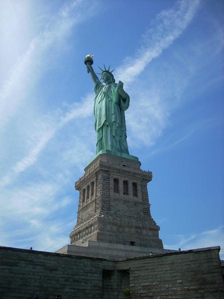 NY July 08 #15