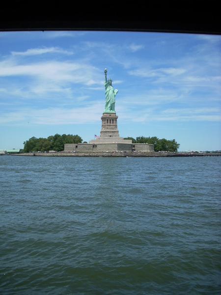 NY July 08 #14